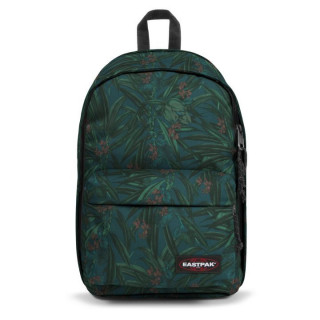 Eastpak Back To Work Authentic Sac à Dos 69x Brize Mel Dark