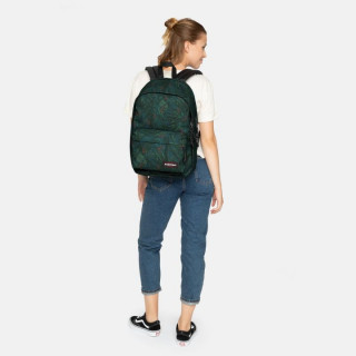 Eastpak Back To Work Authentic Sac à Dos 69x Brize Mel Dark porte 2