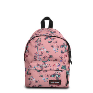 Eastpak Orbit Sac à Dos XS 79y Romantic Pink