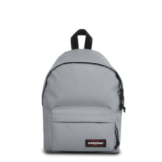 Eastpak Orbit Sac à Dos XS 07x Metalic Silver