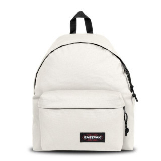 Eastpak Padded Sac à Dos Pack'R 13x Metallic Pearl