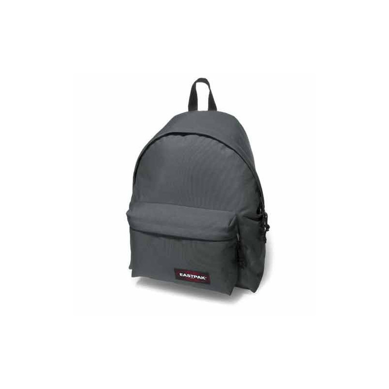 Eastpak Padded Coal perspective
