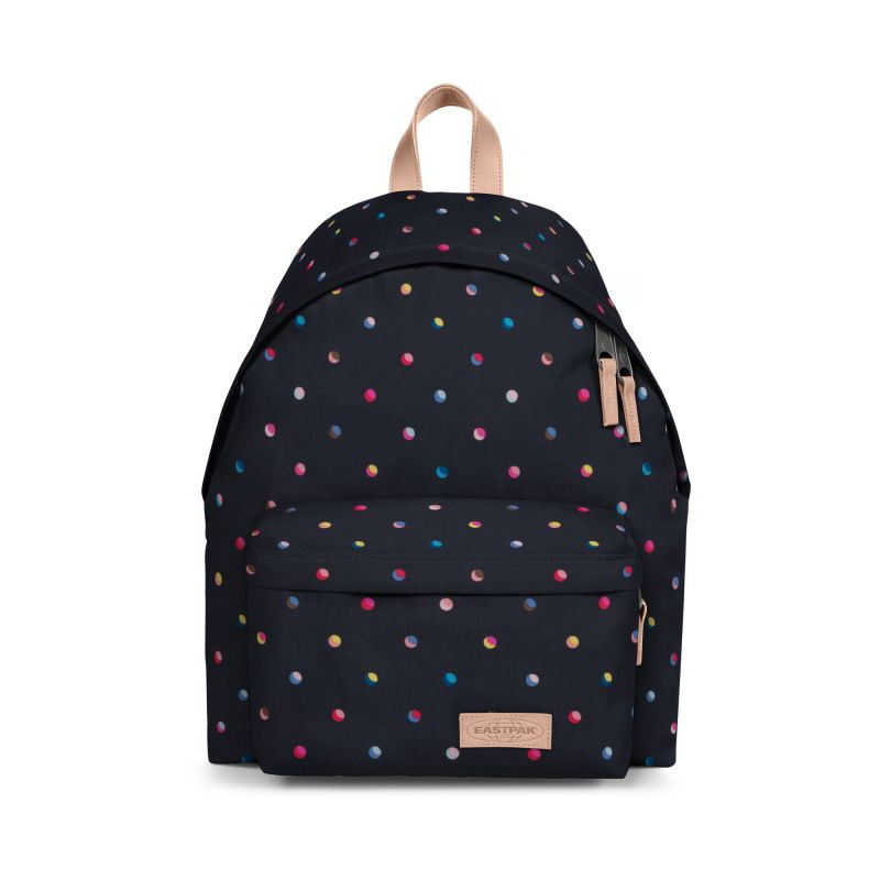 Eastpak Padded Sac à Dos Pack'R 13x Super Confetti