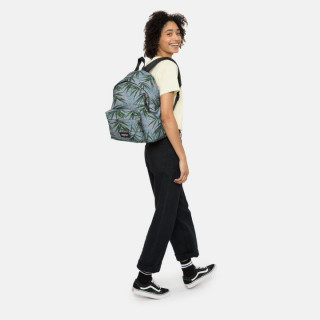 Eastpak Padded Sac à Dos Pack'R 70x Brize Mel Grey