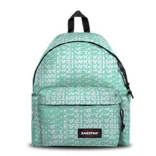 Eastpak Padded Sac à Dos Pack'R 68x Bold Mellow