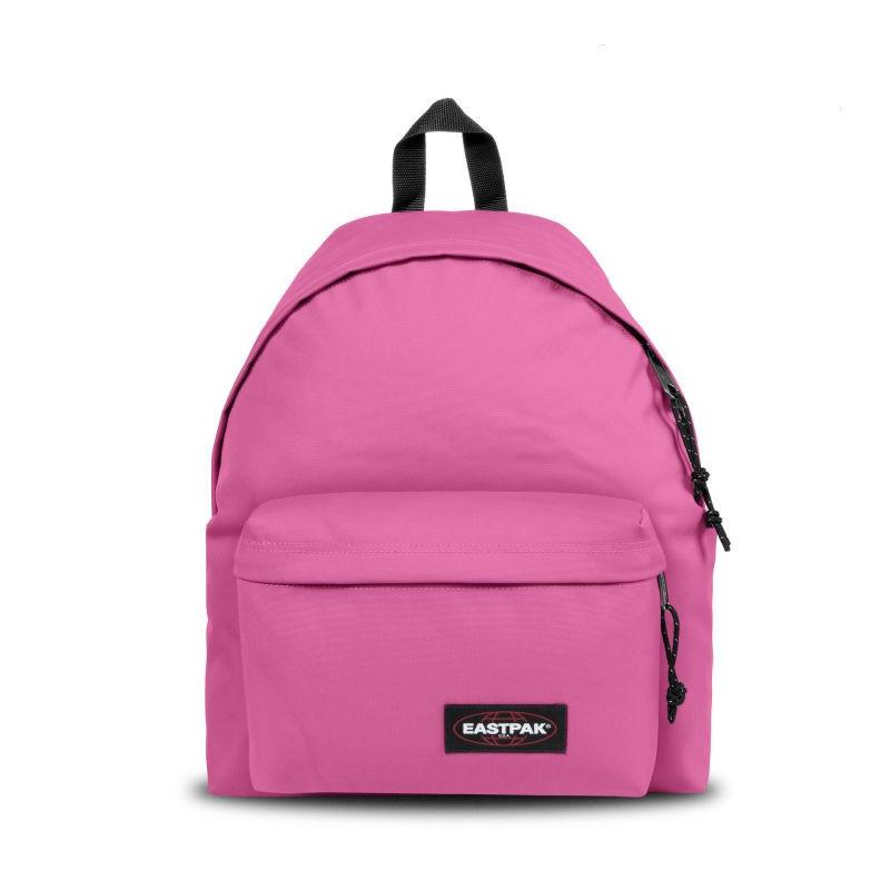 Eastpak Padded Sac à Dos Pack'R 06x Frisky Pink