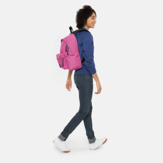 Eastpak Padded Sac à Dos Pack'R 06x Frisky Pink porte