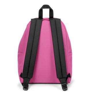 Eastpak Padded Sac à Dos Pack'R 06x Frisky Pink dos