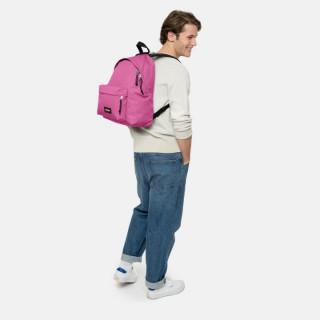 Eastpak Padded Sac à Dos Pack'R 06x Frisky Pink porte 2