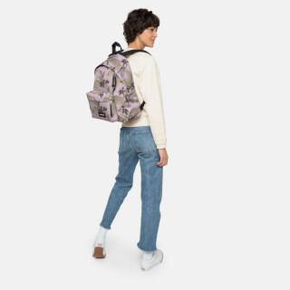 Eastpak Padded Sac à Dos Pack'R 71x Brize Mel Pink porte
