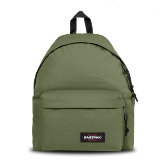 Eastpak Padded Sac à Dos Pack'R 10x Quiet Khaki