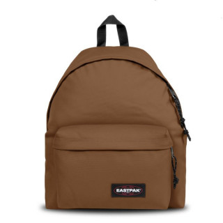 Eastpak Padded Sac à Dos Pack'R 08x Board Brown