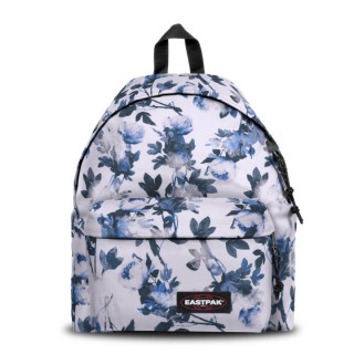 Eastpak Padded Sac à Dos Pack'R 77y Romantic White