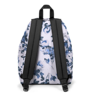 Eastpak Padded Sac à Dos Pack'R 77y Romantic White dos