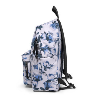 Eastpak Padded Sac à Dos Pack'R 77y Romantic White cote
