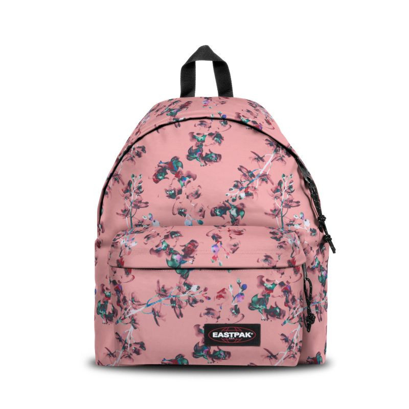 Eastpak Padded Sac à Dos Pack'R 79y Romantic Pink
