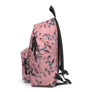 Eastpak Padded Sac à Dos Pack'R 79y Romantic Pink cote