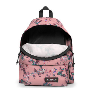 Eastpak Padded Sac à Dos Pack'R 79y Romantic Pink ouvert