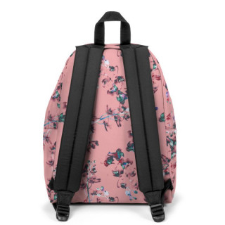 Eastpak Padded Sac à Dos Pack'R 79y Romantic Pink dos