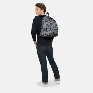 Eastpak Padded Sac à Dos Pack'R 81x Dark Forest Green