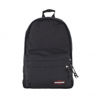 Eastpak Dodger Sac à Dos 008 Black
