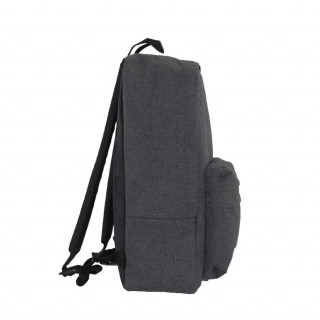 Eastpak Dodger Sac à Dos 77h Black Denim