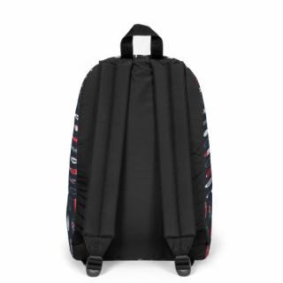 Eastpak Dodger Sac à Dos 98z Surfboards 4