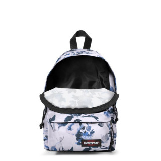Eastpak Orbit Sac à Dos XS 77y Romantic White Model