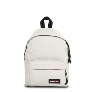 Eastpak Orbit Sac à Dos XS 13x Metallic Pearl back