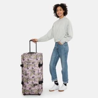 Eastpak Tranverz L (TSA) Sac de Voyage 71x Brize Mel Pink model