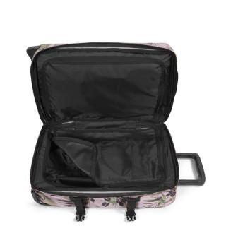 Eastpak Tranverz S TSA Sac de Voyage 71x brize mel pink face