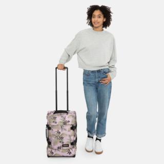 Eastpak Tranverz S TSA Sac de Voyage 71x brize mel pink model