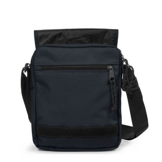 Eastpak Flex Sac Porté Travers 22s Cloud Navy model