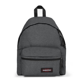 Eastpak Padded Zippl'r 77h Black Denim