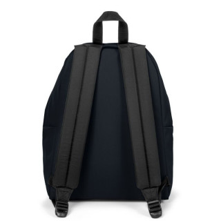 Eastpak Padded Zippl'r 22s Cloud Navy Ouvert