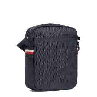 Tommy Hilfiger Elevated Sacoche Sky Captain