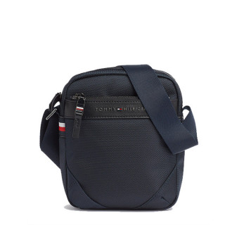 Tommy Hilfiger Elevated Sacoche Sky Captain 3
