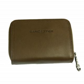 Lancaster Soft Vintage Nova Portefeuille 120-60-Elephant 2