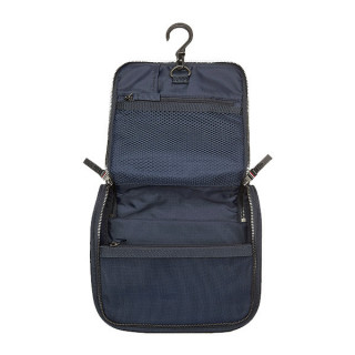 Tommy Hilfiger Elevated Trousse de Toilet Sky Captain