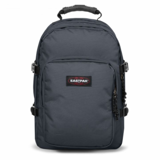 Eastpak Provider Sac à Dos PC 15 154 Midnight