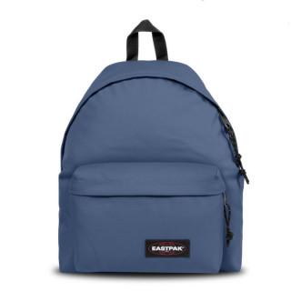 Eastpak Padded Sac à Dos Pak'R 16x Humble Blue