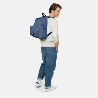 Eastpak Padded Sac à Dos Pak'R 16x Humble Blue