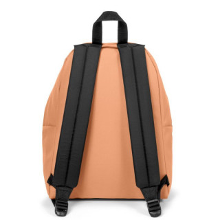 Eastpak Padded Sac à Dos Pak'R 18x Community Coral dos