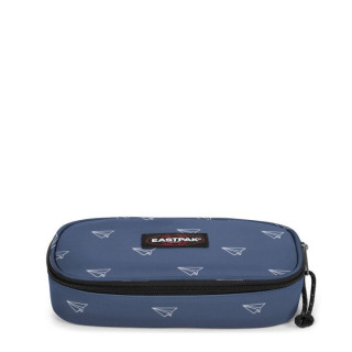 Eastpak Oval Trousse 90x Minigami Planes