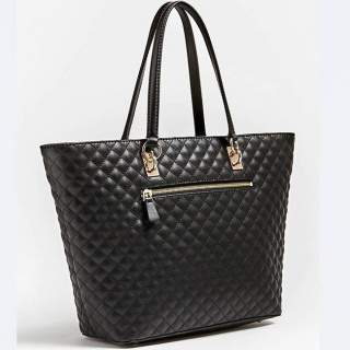 Guess Passion Sac Cabas Black