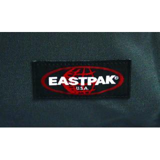 Eastpak Padded Coal détail