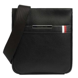 sacoche noir