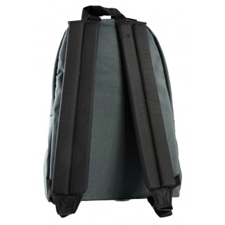 Eastpak Padded Sac à Dos Black Denim