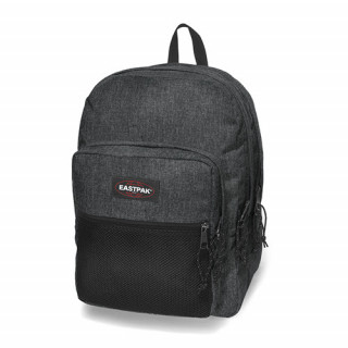Eastpak Pinnacle Sac à Dos Black Denim