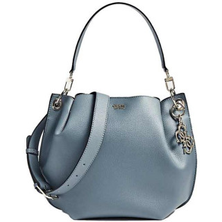 Guess Digital Sac Trotteur Grey